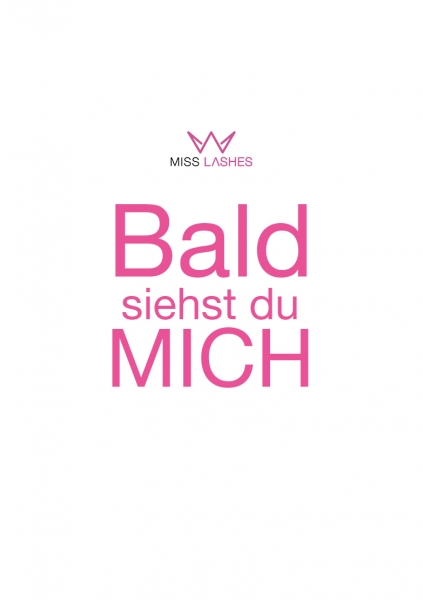 Intensiv Microblading Schulung | 3 Tage
